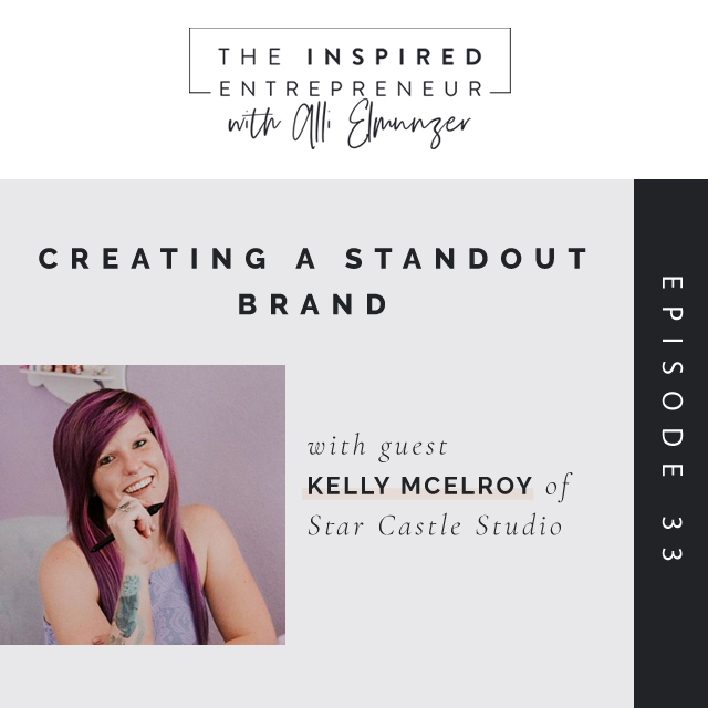 EP33-Kelly-McElroy-TheInspiredEntrepreneur-Promo.jpg