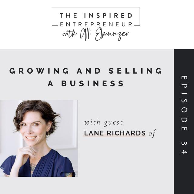 EP34-Lane-Richards-TheInspiredEntrepreneur-Promo.jpg