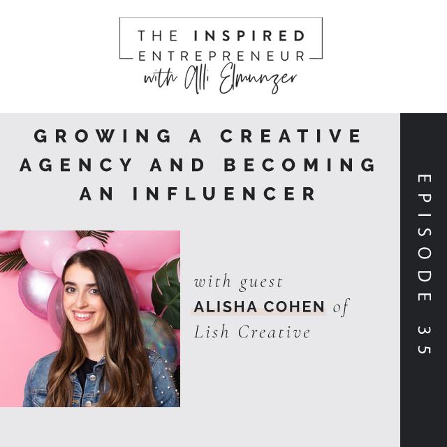 TheInspiredEntrepreneur-Promo-Alisha-Cohen.jpg