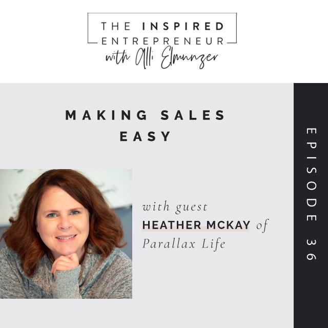 EP36-Heather-McKay-Promo-640x640-NEW.jpg