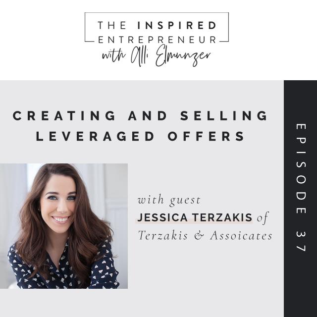 EP-37-Jessica-Terzakis-TheInspiredEntrepreneur-Promo-640x640-NEW.jpg