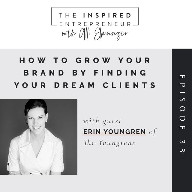 38-Erin-Youngren-TheInspiredEntrepreneur-Promo-640x640.jpg