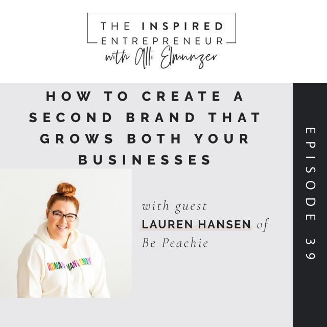 39--Lauren-Hansen-TheInspiredEntrepreneur-Promo-640x640-NEW.jpg