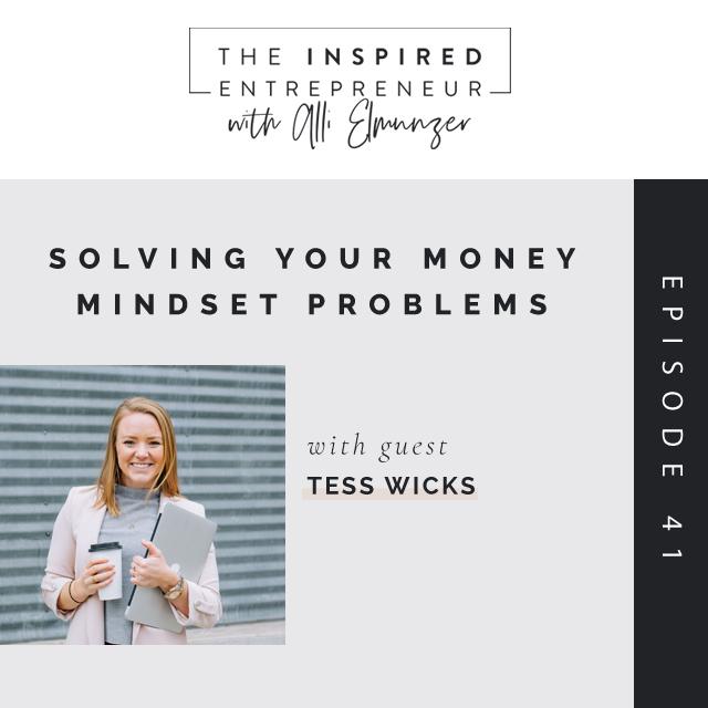 41--Tess-Wicks-TheInspiredEntrepreneur-Promo-.jpg