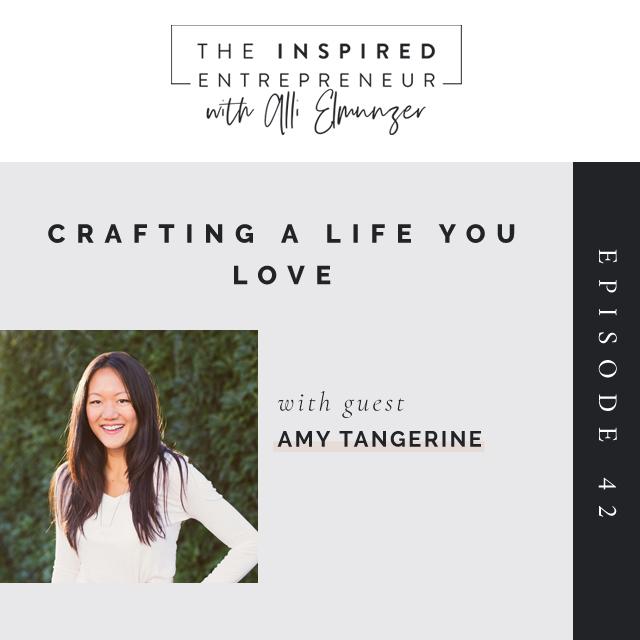 42-Amy-Tangerine-TheInspiredEntrepreneur-Promo.jpg
