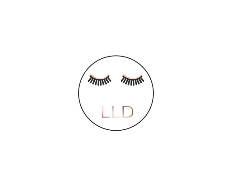 LLD.jpg