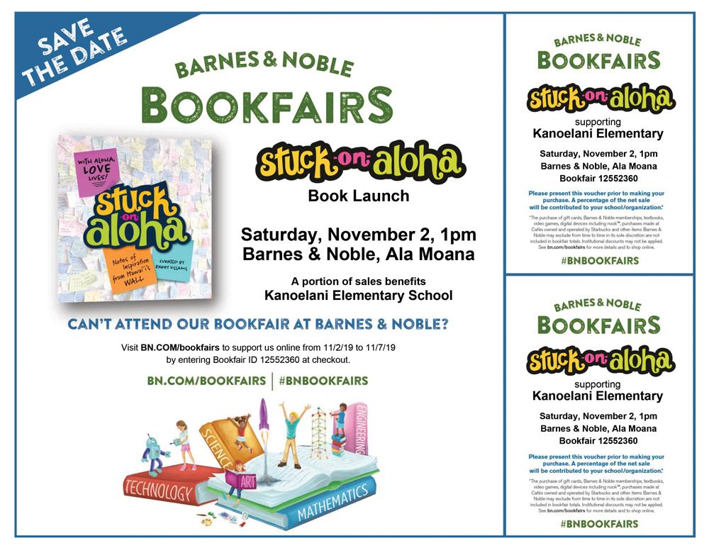 SOA-Book-Fair_small.jpg