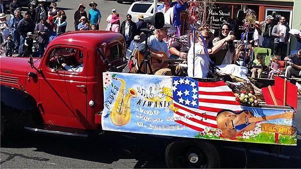 parade-float.jpg
