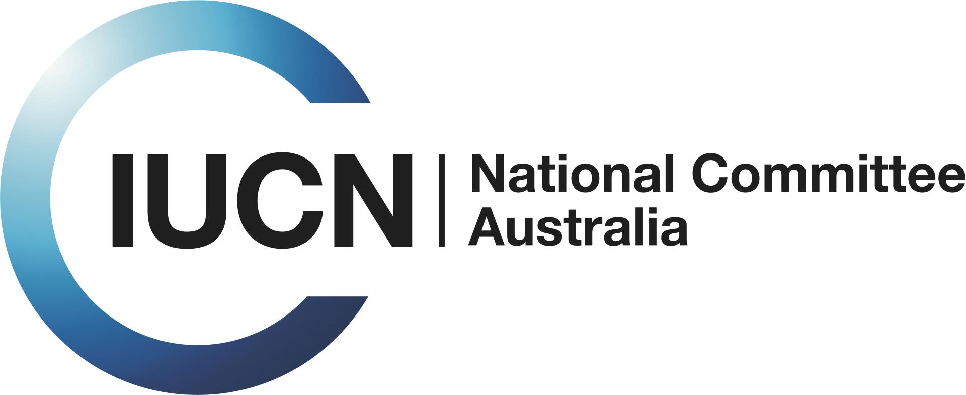 IUCN Australia.png
