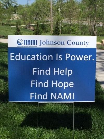 Education+sign.jpg