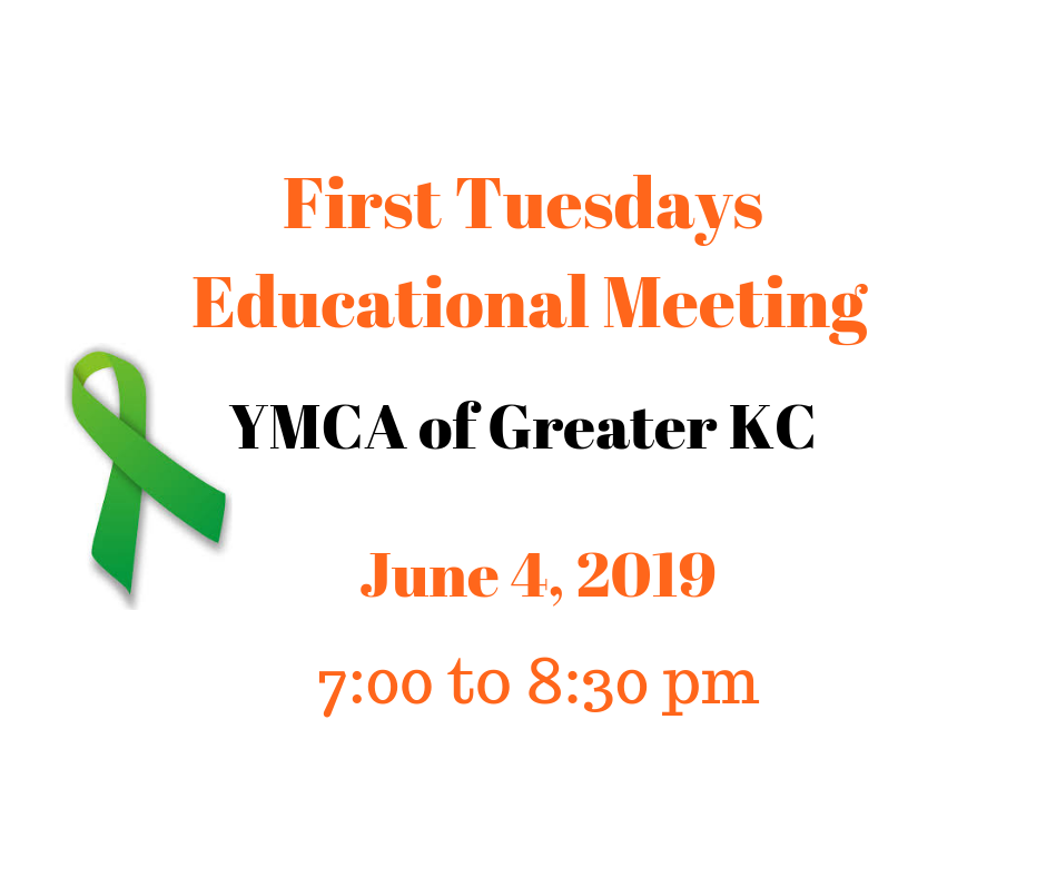 Learn how the YMCA of Greater Kansas City is working with clinical and other partners to provide a continuum of care to community members throughout the lifespan and at every stage of their wellness journey through an innovative Community Integrated Health model.