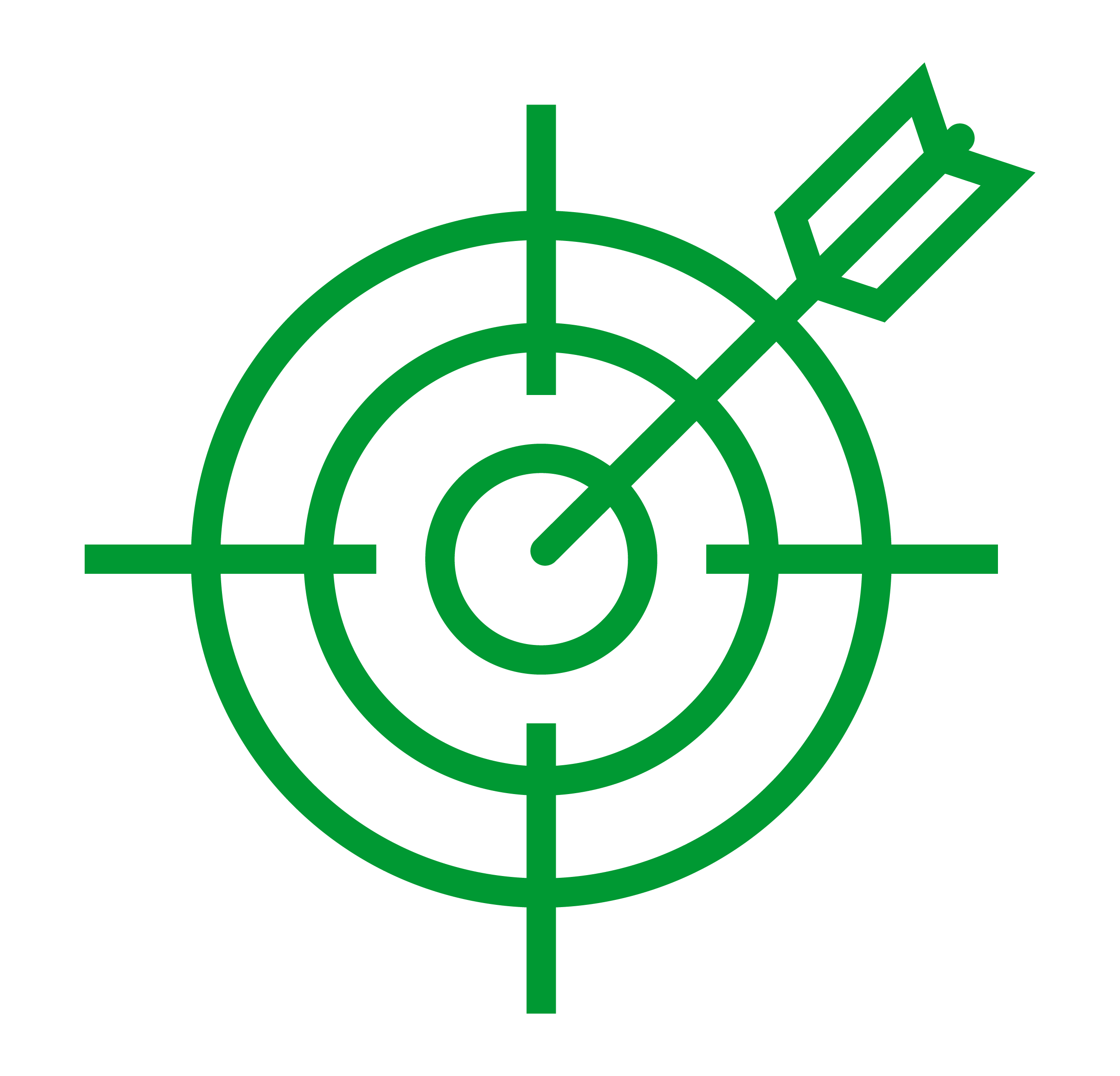 EB-5 Icons-04.png