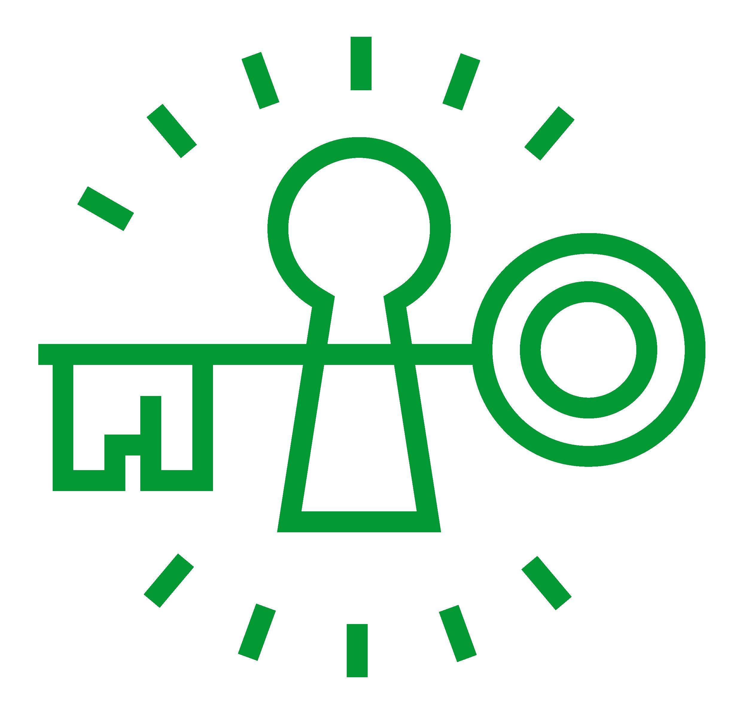 EB-5 Handshake Icon-02.png