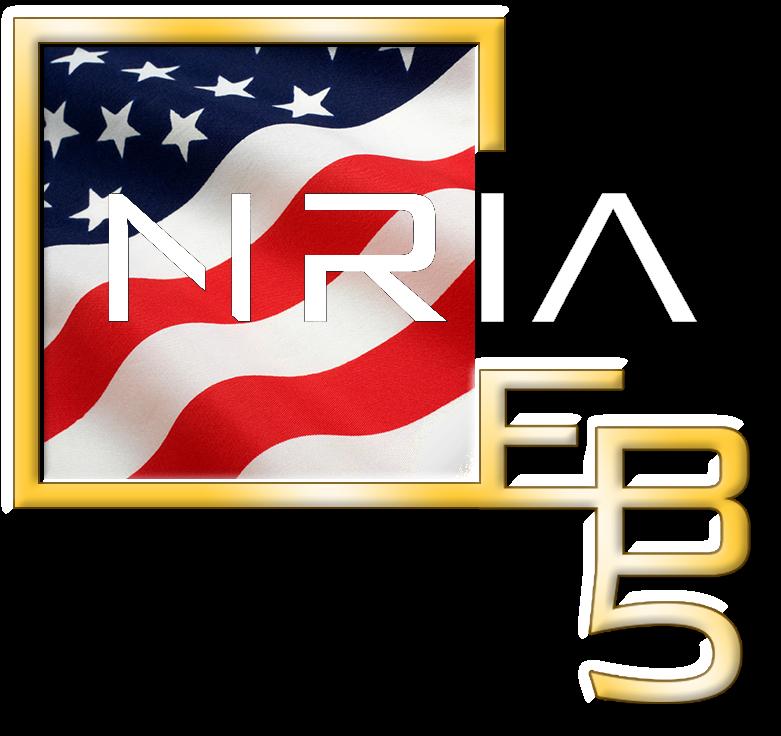 eb-5 logo trans white text.png