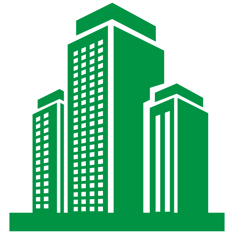 building-icon.png