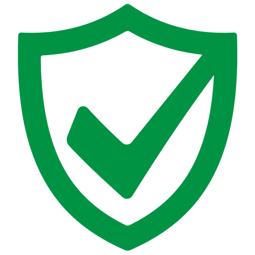 shield icon green.png