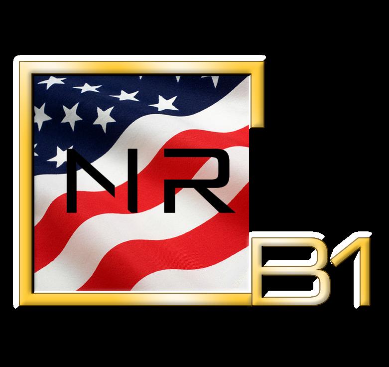 b1-logo-linkedin-landing-page.png