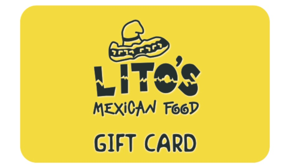 Litos Gift Cards.jpg