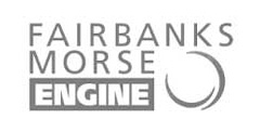 FairbanksMorse-Logo.jpg