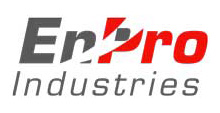 EnproIndustries-logo.jpg