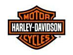 HarleyDavidson-logo.jpg