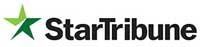 MNStarTrib-logo.jpg