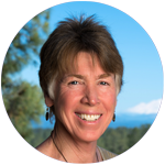 Cathy Ochs, PA-C, owner Redding Integrative Medicine and founder of IMPAA.