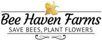 BeeHavenFarms-logo.jpg