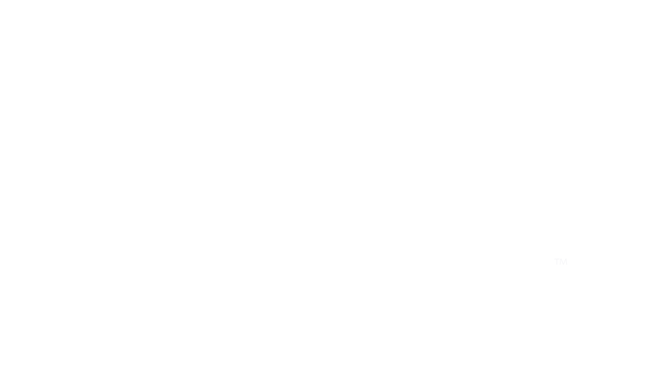 Lavesh Music Logo 4.png