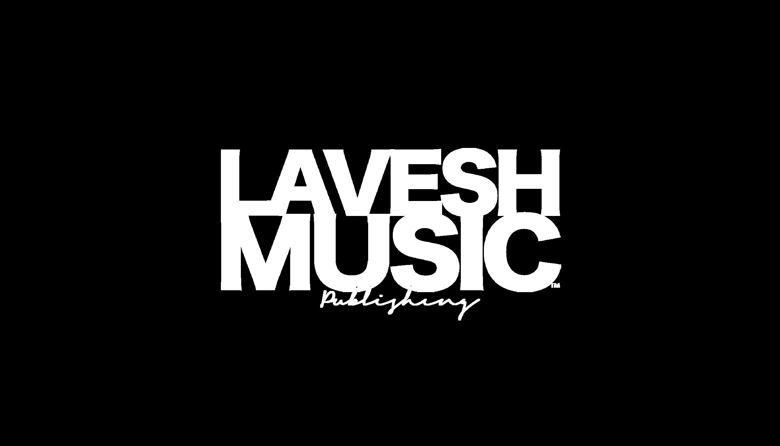 Lavesh Music Logo .png