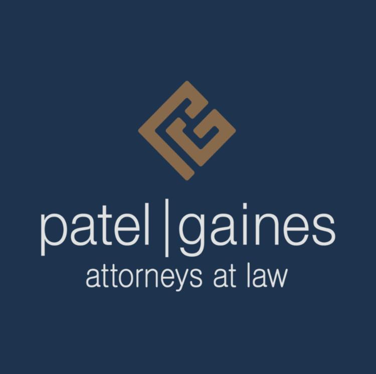 Patel+Gaines+Logo.png