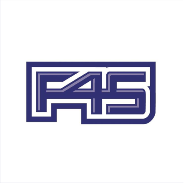 F45-01.png
