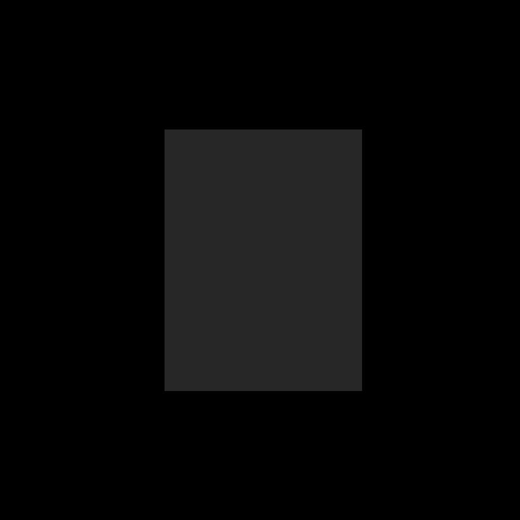 Faces of SA
