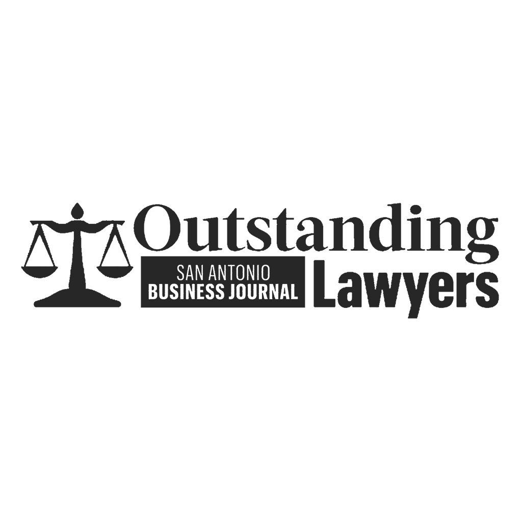 Outstanding Lawyer
