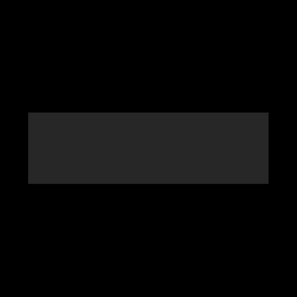 San Antonio Scence Best Lawyer.png