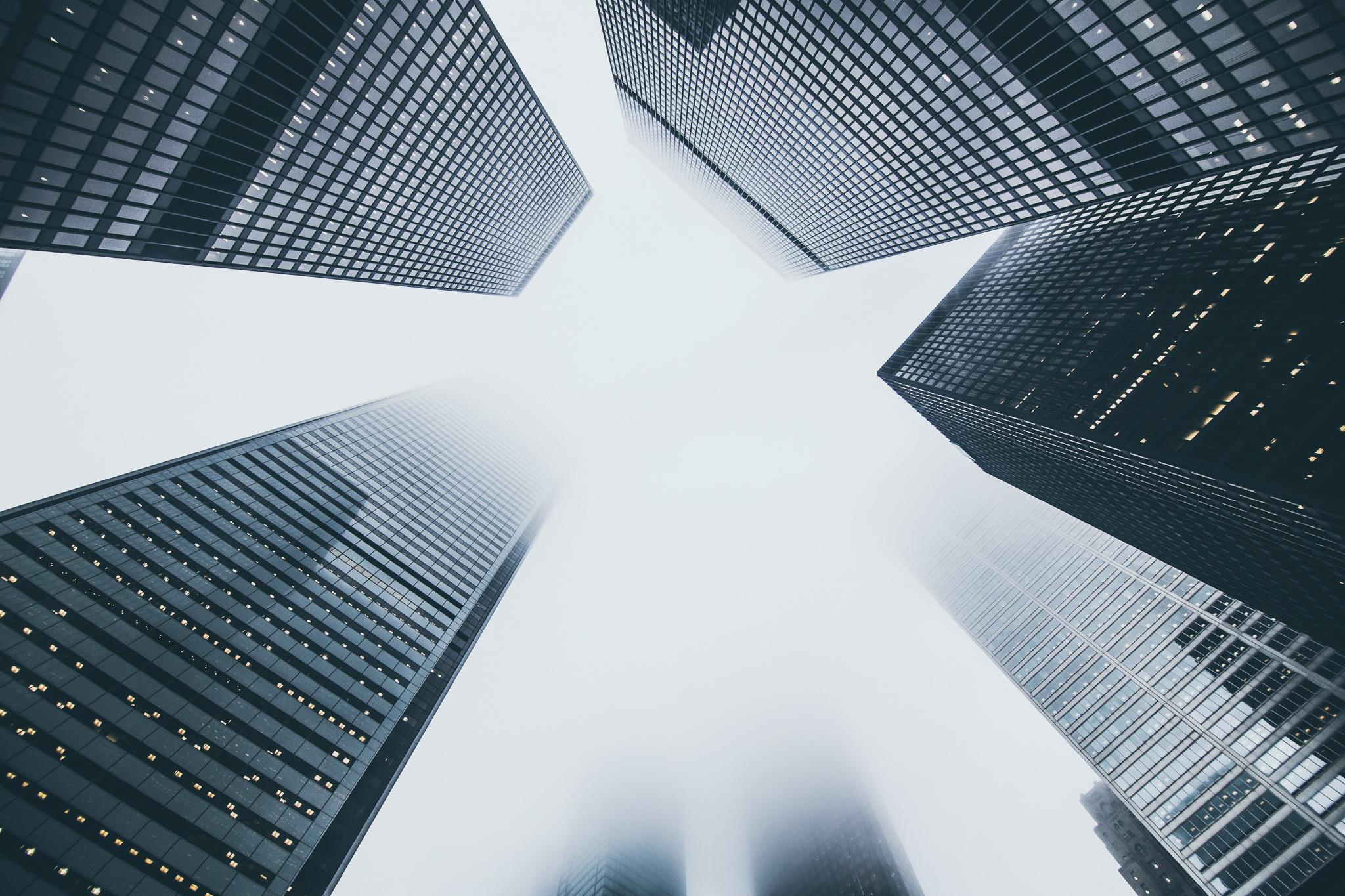 skyscrapers-1081737.jpg