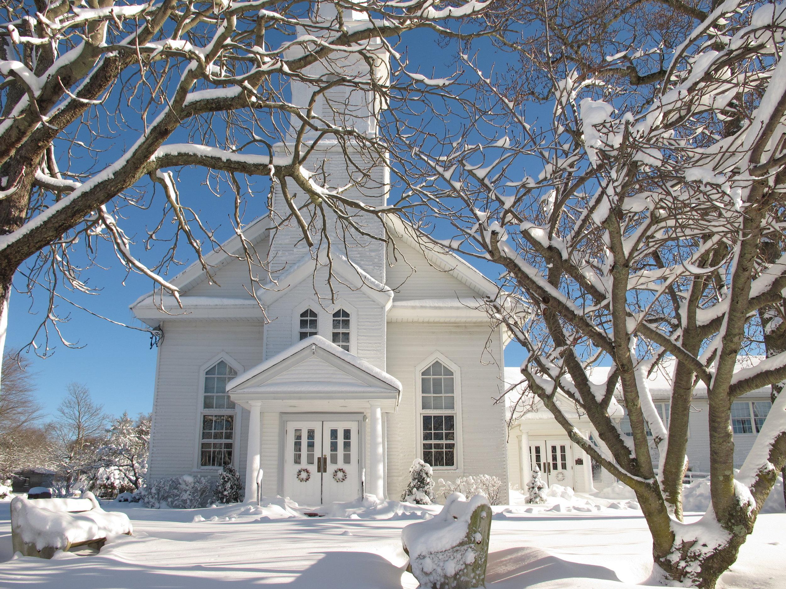 IMG_0788-Church-Winter Scene-Keeper.jpg