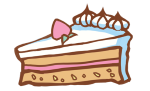 cake-small.png