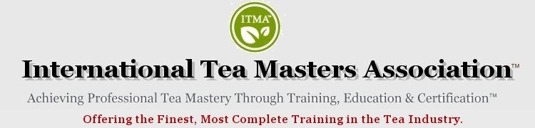 ITMA_logo_RGB-Grey-BG-2.jpg