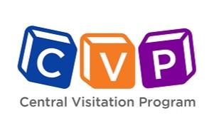 CVP+Logo.jpg