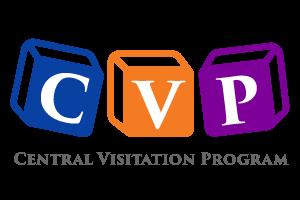 CVP-logo-color-on-transparent.png