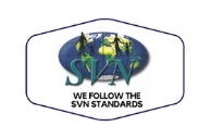 Central Visitation Program is a proud member of the Supervised Visitation Network (SVN) which is an international organization that sets the standard for practice in the field of visitation. Please click on the badge to see SVN's Standards for Supervised Visitation Practice and to be directed to SVN's website.
