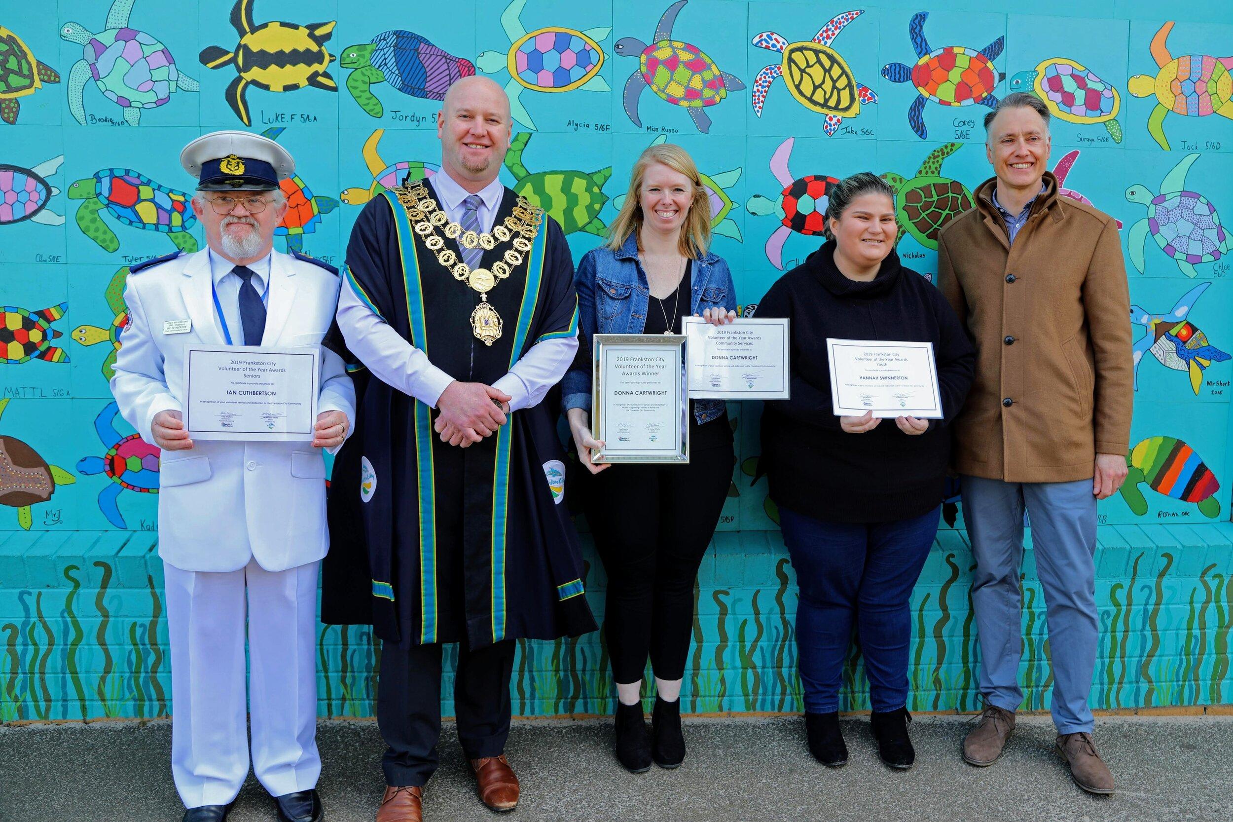 MayorsAwards2019_135.jpg