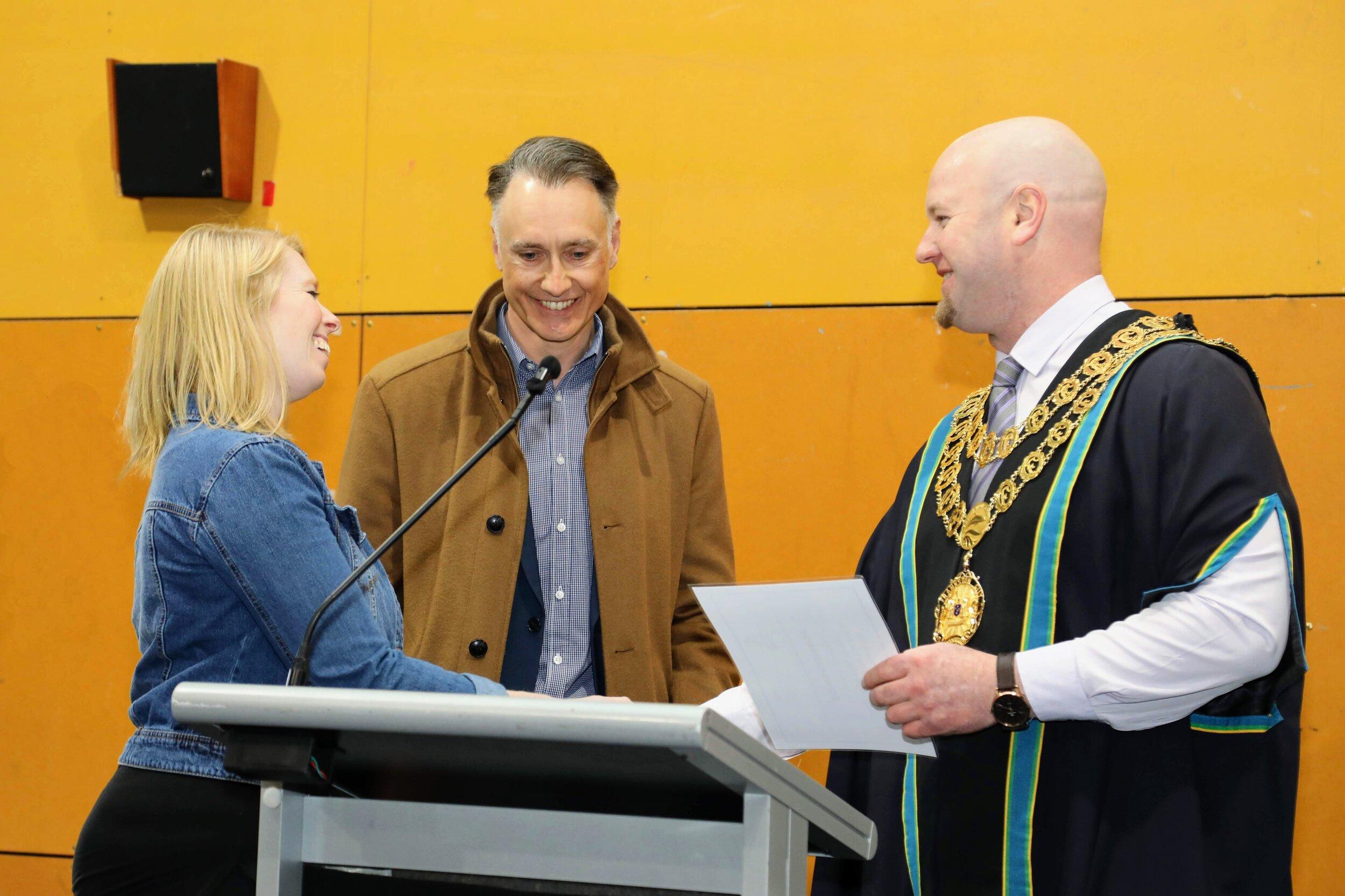 MayorsAwards2019_120.jpg