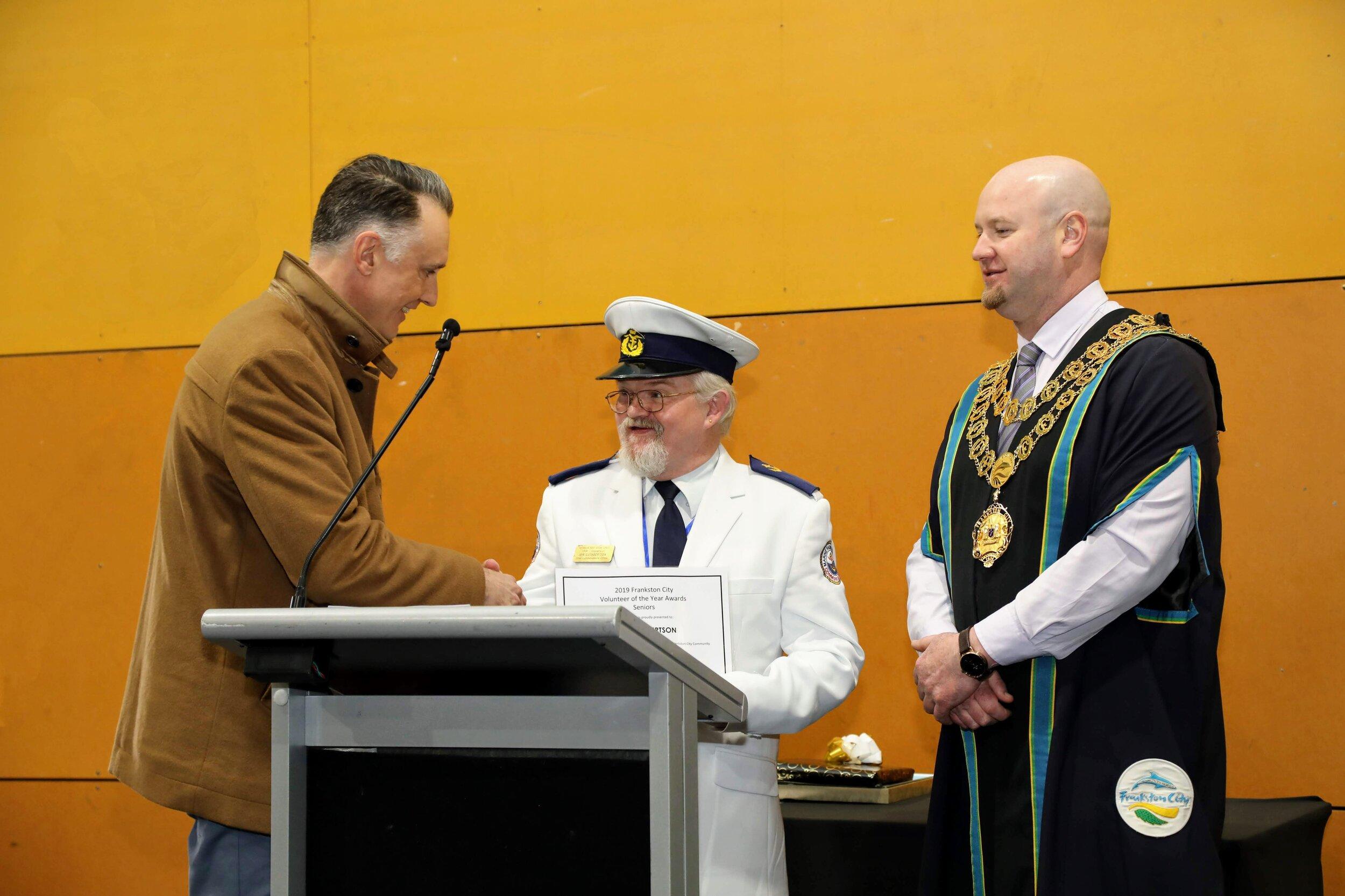 MayorsAwards2019_122.jpg