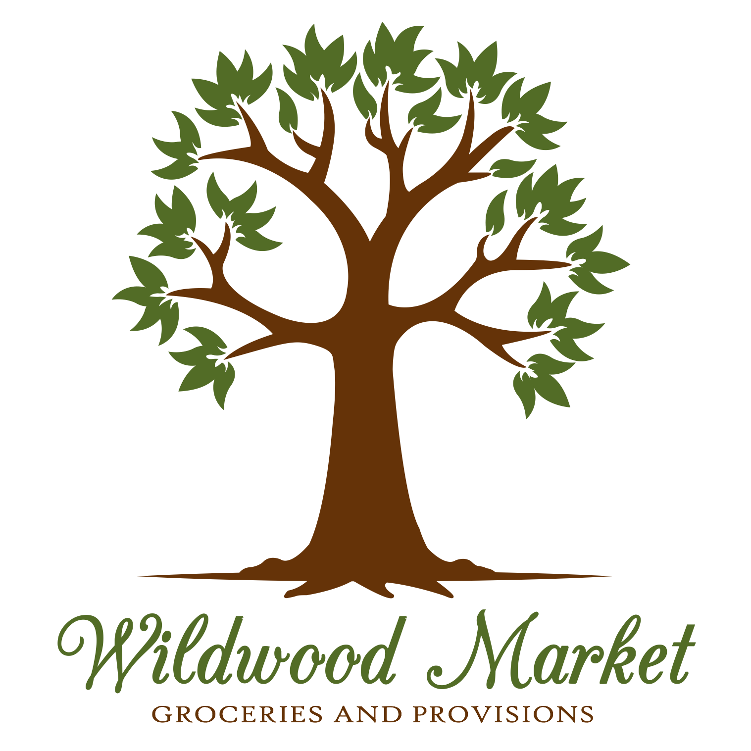 - Place an order for pickup at Wildwood Market. Available Nov 20th and 21st!