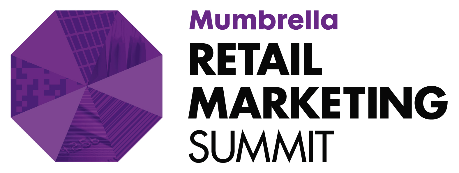 ubiquity-lab-mumbrella-retail.jpg