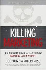 ubiquity-lab-killing-marketing.jpg