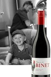 binet-winery.jpg