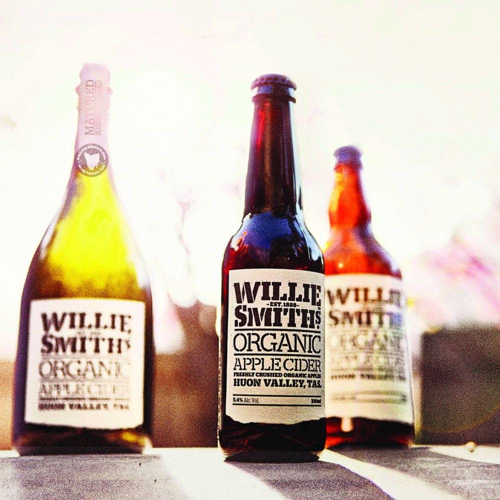 willie-smiths-cider.jpg